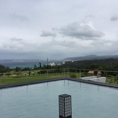 The Ritz-Carlton Okinawa Photo