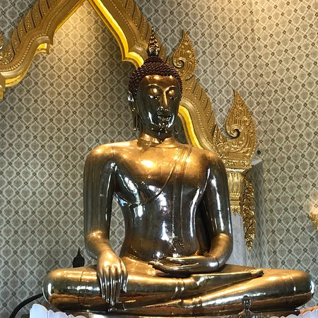 Temple du Bouddha d'or : photo2.jpg