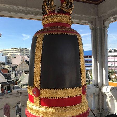 Temple du Bouddha d'or : photo3.jpg