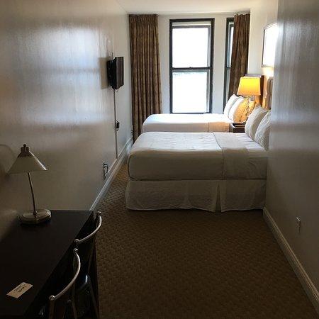 The Hotel 91: photo0.jpg