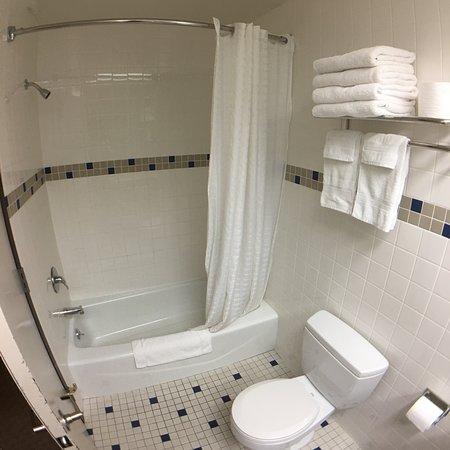 The Hotel 91: photo1.jpg
