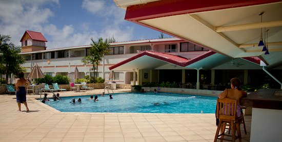 Crown Point Beach Hotel Updated 2018 Prices Amp Reviews