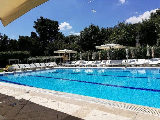 Parco dei Principi Grand Hotel & SPA: IMG_20180524_114003_large.jpg