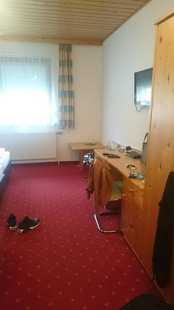 Aspach, Österreich: DSC_0024_large.jpg