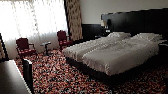 Bilde fra Van der Valk Hotel Den Haag-Nootdorp