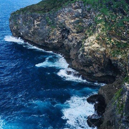 'Eua Island, مملكة تونجا: photo0.jpg