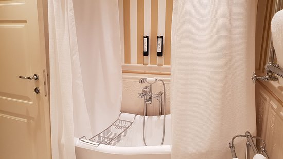 Hotel Negresco Φωτογραφία