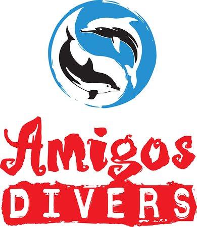 Amigos Divers Nha Trang: www.amigosdivers.ru