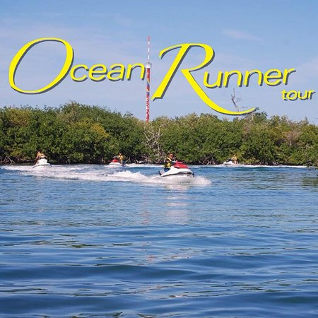‪The Ocean Runner Tour‬