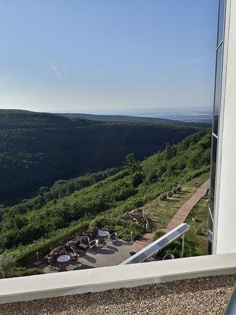 Matrahaza, Венгрия: The Residence Ozon Conference & Wellness Hotel