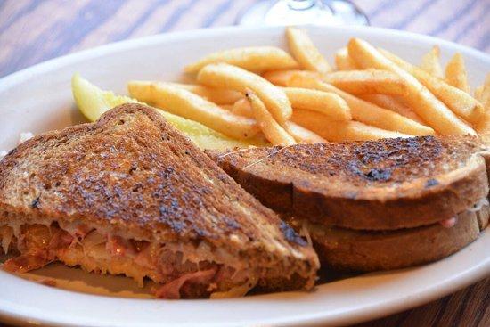 Welly's Restaurant照片