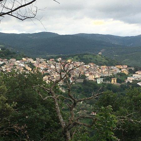 Seulo, Italie : photo0.jpg