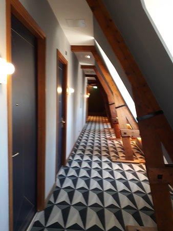 Hotel Indigo The Hague - Palace Noordeinde照片