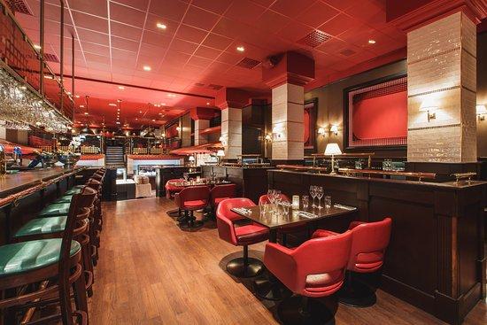 restaurang raw stockholm