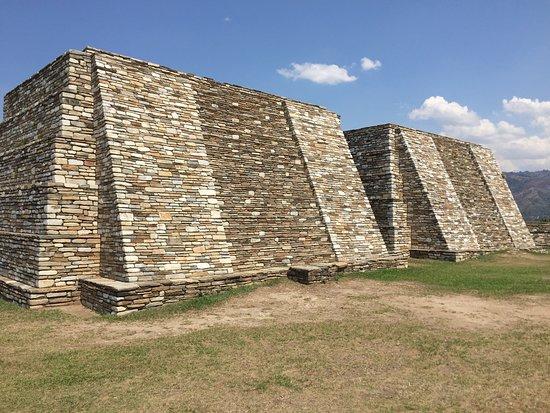Foto de San Juan Sacatepequez