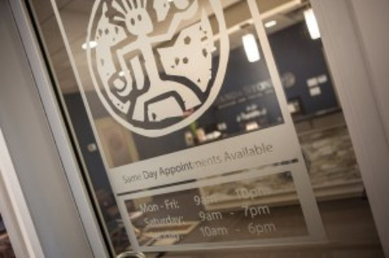 Hand & Stone Massage and Facial Spa - Leaside: Hours of Operation - Hand & Stone Leaside
