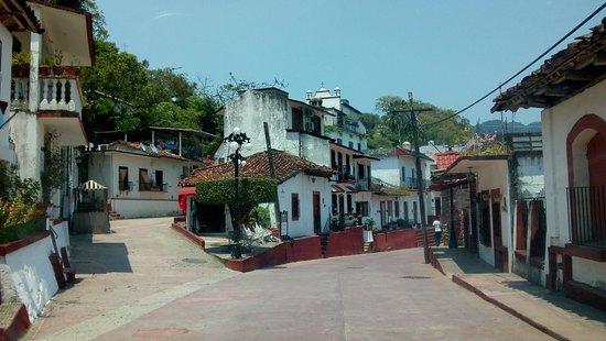 Tapijulapa, Mexico: IMG_20180407_134946508_large.jpg