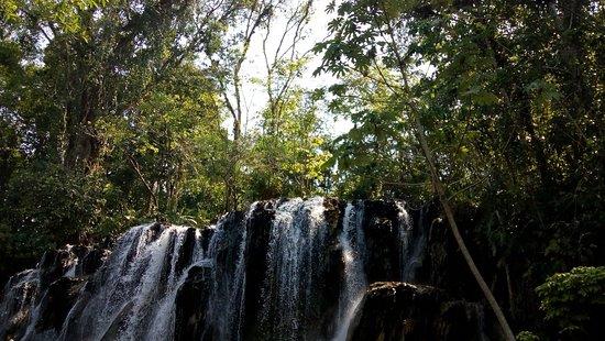 Tapijulapa, Mexico: IMG_20180407_152703780_large.jpg