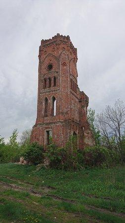 Veshalovka照片