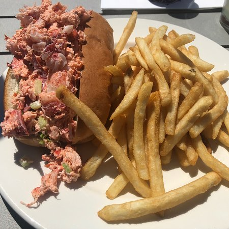 Seafood Shanty: photo0.jpg