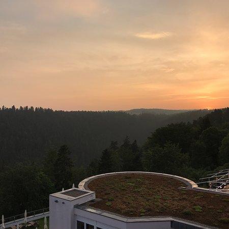 Bad Teinach-Zavelstein, Niemcy: photo2.jpg