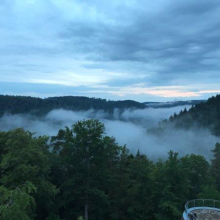 Bad Teinach-Zavelstein, Niemcy: photo3.jpg