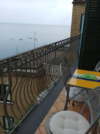 Bilde fra Palazzo Vingius