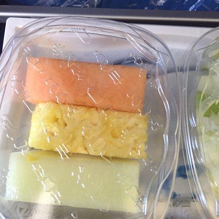KLM Royal Dutch Airlines Φωτογραφία