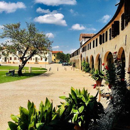Cantina Mediterranea afbeelding