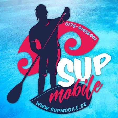 SUP Mobile