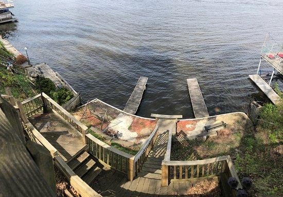 Monticello Görüntüsü