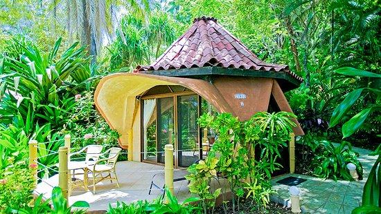 Ylang Beach Resort Updated 2018 Prices Reviews Montezuma Costa Rica Tripadvisor