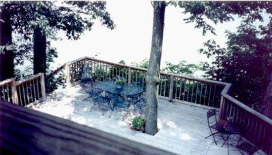 Foto de Monticello
