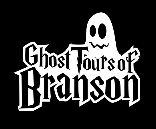 Ghost Tours of Branson
