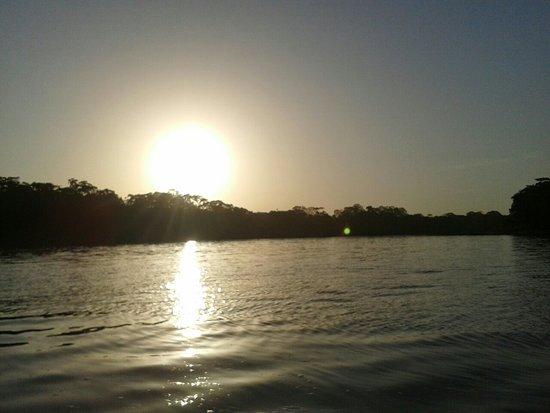 Pops Pococi: Viajes y turismo costa rica jherrera32196@gmail.com 87116674
