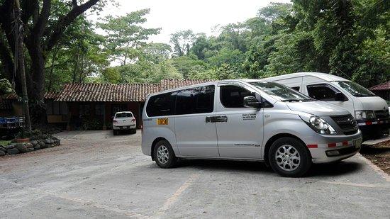 Guacimo, Kostaryka: Viajes y turismo costa rica jherrera32196@gmail.com 87116674