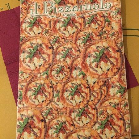 Il Pizzaiuolo: photo0.jpg
