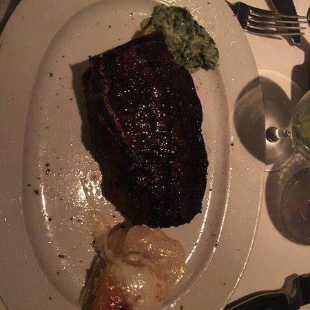 Steak 44: photo0.jpg