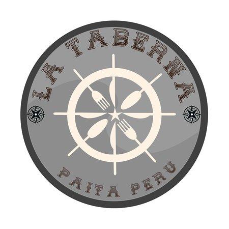 Paita, Perù: Our Logo