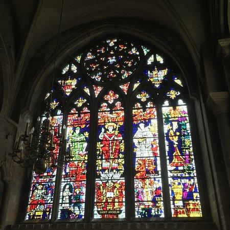 Canterbury Cathedral: photo3.jpg