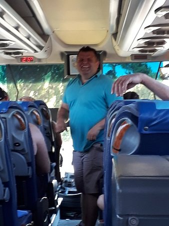 Sarigerme, Turkey: Some pics from trip to turtle beach .Denis tour guide is awesome