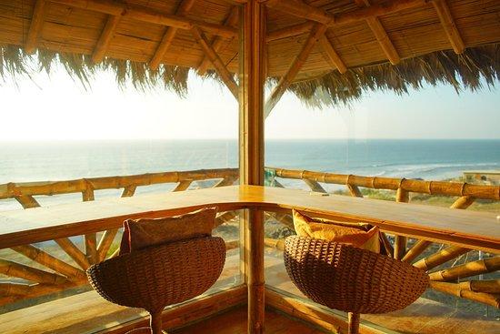 Punta La Barca Nomad Hostel