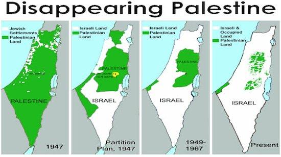 Free Palestine Picture of Green Olive Tours Jerusalem TripAdvisor