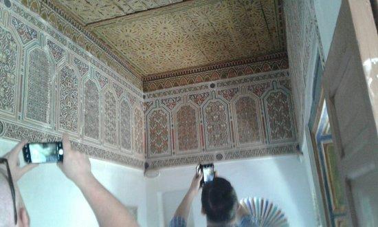 Go Explore Morocco - Day Tours: Kser ait ben haddou Trip 1 day départ from Marrakech