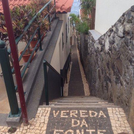 Jardim do Mar, Portugal: photo1.jpg