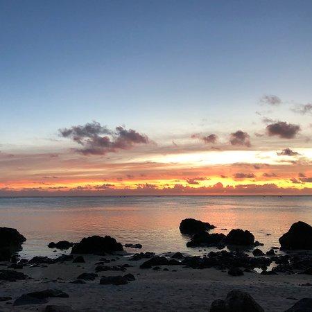 Pacific Resort Aitutaki: photo3.jpg