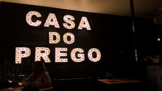 写真Casa do Prego枚