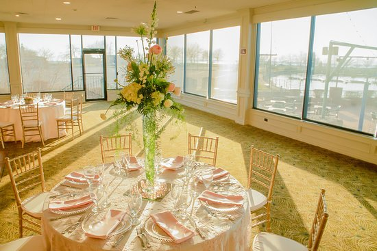 Templeton Landing: Special Events
