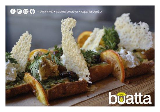 buatta catania restaurant bewertungen telefonnummer fotos tripadvisor