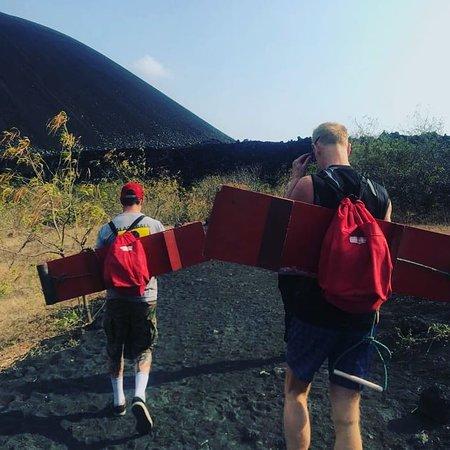 Summit Adventures Nicaragua 사진